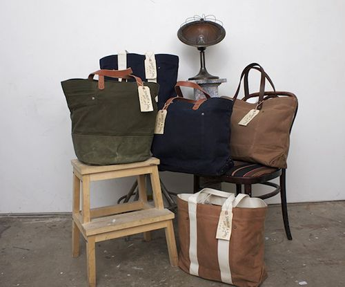 must have more totes to tote thingsCanvas Bags, Bags Style, Stuff, B Bags, Bags Bags, Data Componenttype Modal Pin, Cities Bags, Casual Bags, Bags Sho