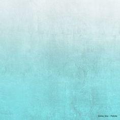 Gestalten Sie selbst den Ombré-Look für Ihr Zuhause und genießen Sie Ihre Blickfang-Wände mit dem trendigen Farbverlauf! Greifen Sie zu Pinsel und Farbe!