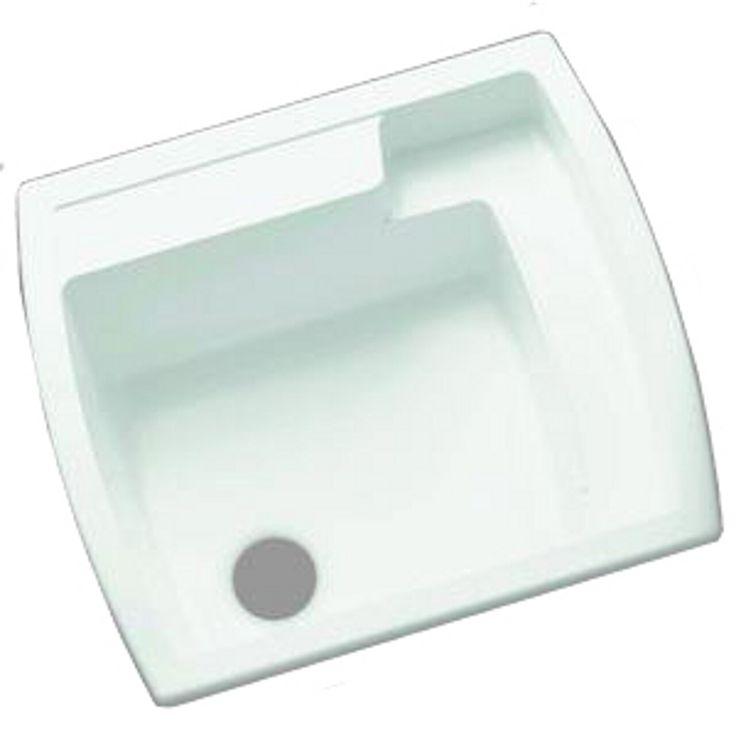 12 deep glossy plastic resin 174 sterling 995 0