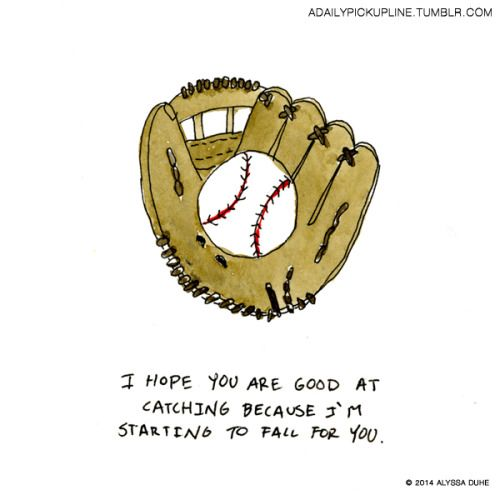 pick up lines with drawing - Google Search