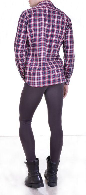 leggings men-in-meggings | von mega Anna
