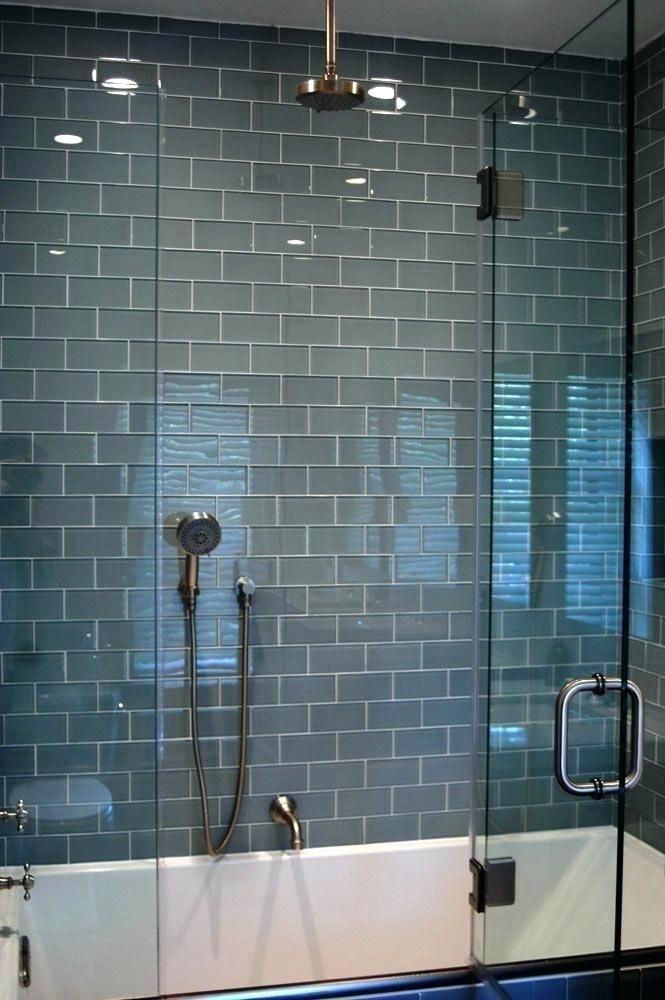 Glass Tile Bathroom Ideas Bathroomglasstilebacksplashideas Bathroomglasstileideas Bathroom Glass Subway Tile Bathroom Glass Tile Shower Glass Tile Bathroom