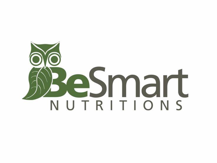 wildly natural foods website