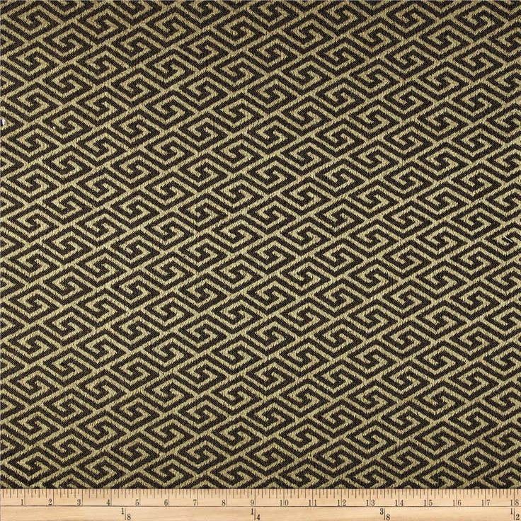 Richloom Pennline Jacquard Black Tan Fabric Pinterest Glitter Wallpaper Creepypasta Choose from Our Pictures  Collections Wallpapers [x-site.ml]