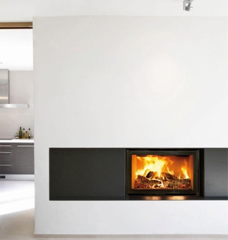 Foyer Et Plan Focal : Les meilleures images du tableau cheminées foyers et