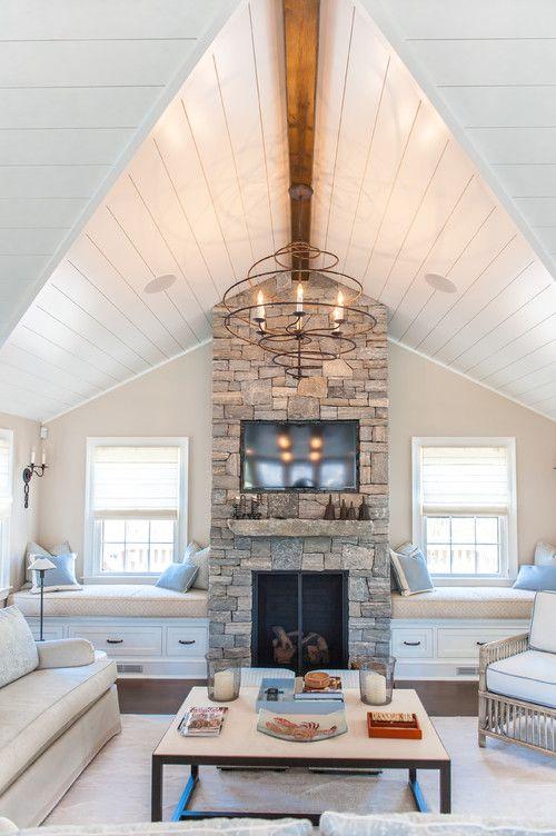 Best 25 Living Room Light Fixtures Ideas On Pinterest  Hallway Extraordinary Living Room Lighting 2018