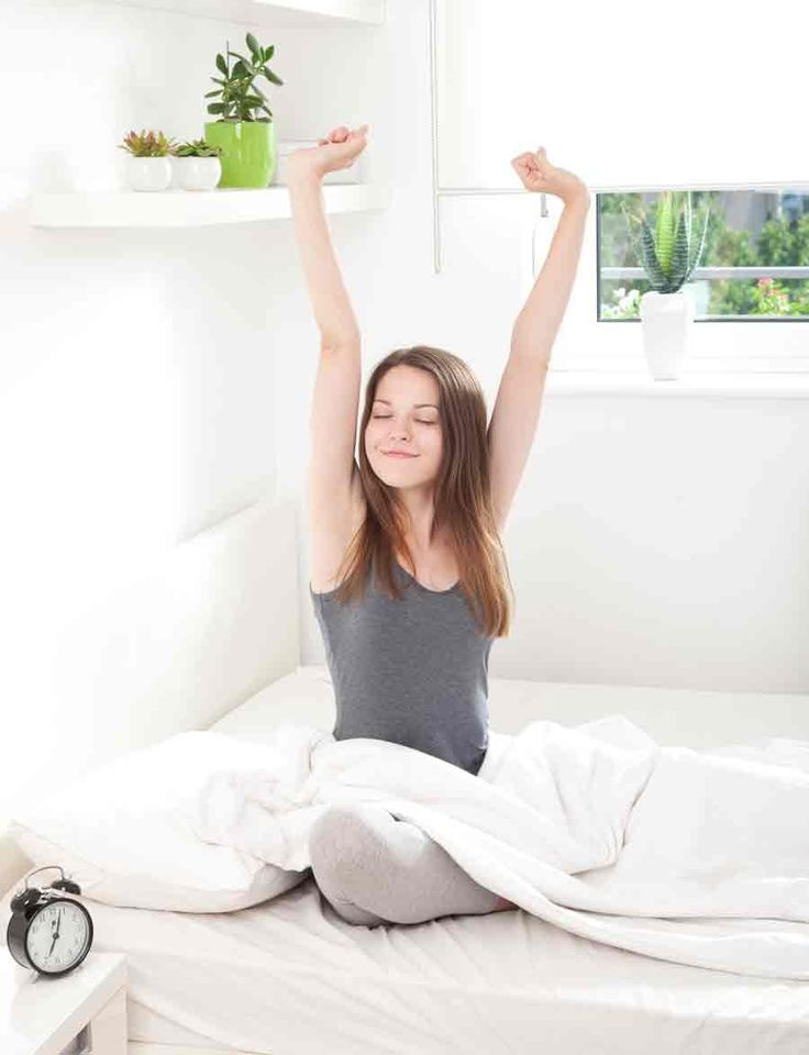 Top three morning routines for increased energy Starting the morning off right is key to being productive and energetic. Your morning routine has a big influence on how well you perform, both menta…