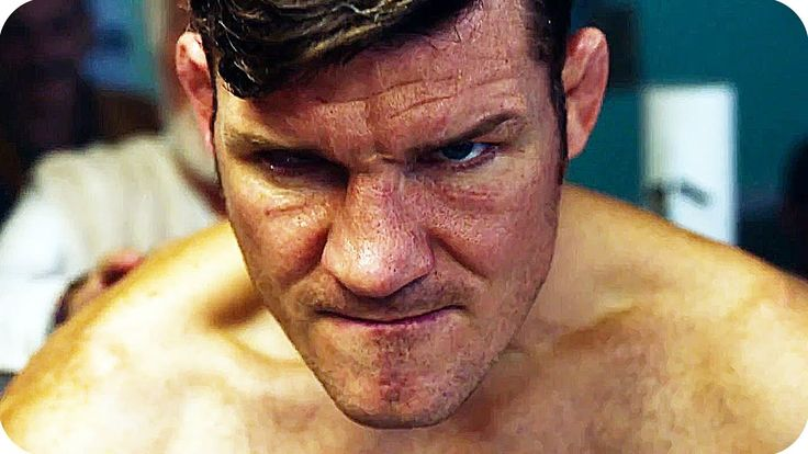 """""""MY NAME IS LENNY. (2017) Lenny McLean .London hard man .bare knuckle fighter"""