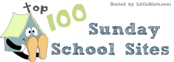 painting ideas for preschool sunday school room pictures | Sunday School Sites - Rankings - All Sites