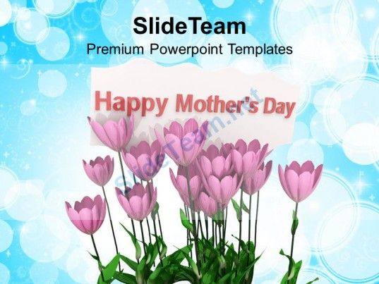 75 best Baby Powerpoint Templates Themes Backgrounds images on - spring powerpoint template