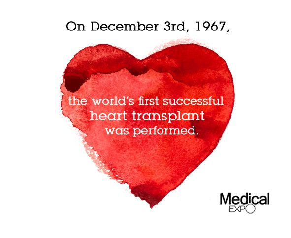 #heart #transplant