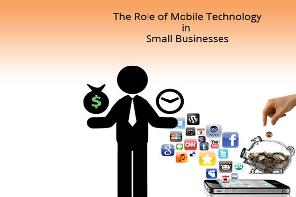 Today, #small #businesses are facing a queer challenge. On the one hand, they now have access to all the #technology that was the forte of #global. Fortune 500 companies just a few years ago in their hands.