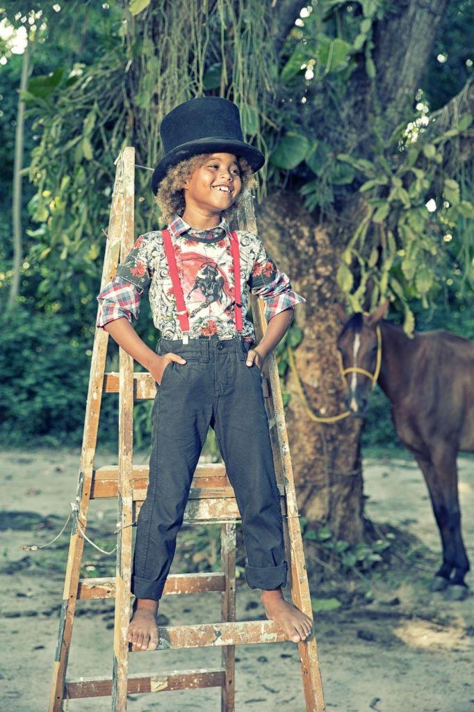 www.harten.fr en portfolio-51121-0-40-vogue-kids-caravan.html