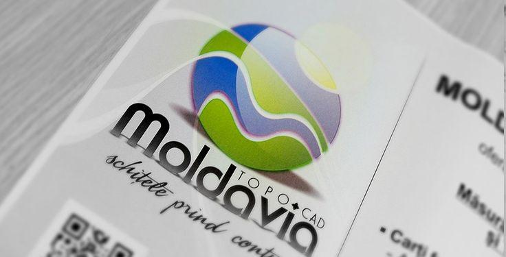 Branding & Identity ‹ dedalis.ro