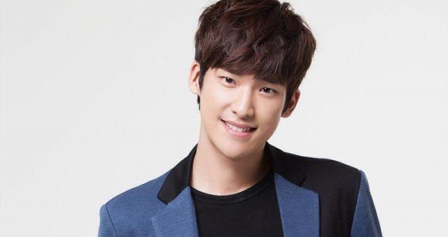 Orion S Daily Ramblings Kim Jin Yeop Joins Lee Si Young And Ji Hyun Woo In Risky Romance Kim Jin Hyun Woo Kim