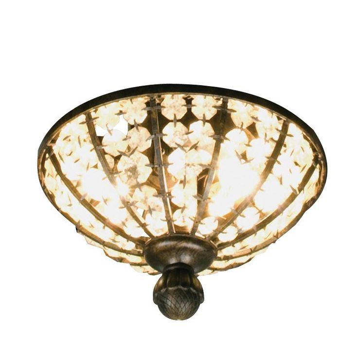 on pinterest fan lights fan light kits and ceiling fan chandelier. Black Bedroom Furniture Sets. Home Design Ideas