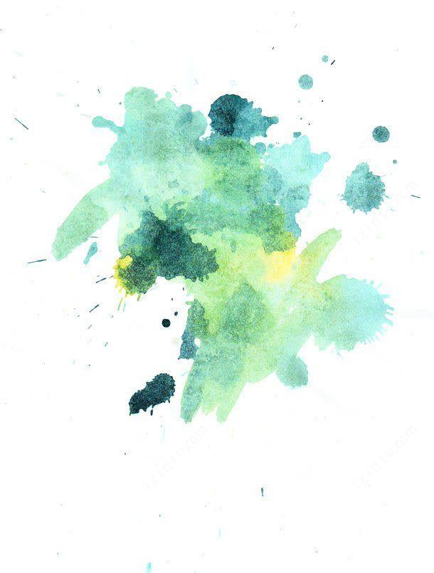 水彩墨迹笔触其它类别喷溅图片素材墨迹墨迹背景梦幻水彩水墨笔触水彩墨迹水彩墨迹笔触图片水彩墨迹笔触图片素材下载水彩笔触背景花边