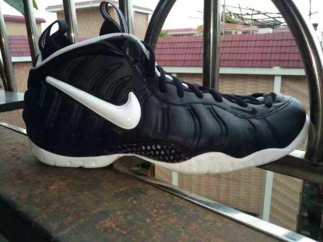 http://SneakersCartel.com The Nike Air Foamposite Pro Dr. Doom Returns This Black Friday (Video) #sneakers #shoes #kicks #jordan #lebron #nba #nike #adidas #reebok #airjordan #sneakerhead #fashion #sneakerscartel https://www.sneakerscartel.com/the-nike-air-foamposite-pro-dr-doom-returns-this-black-friday-video/