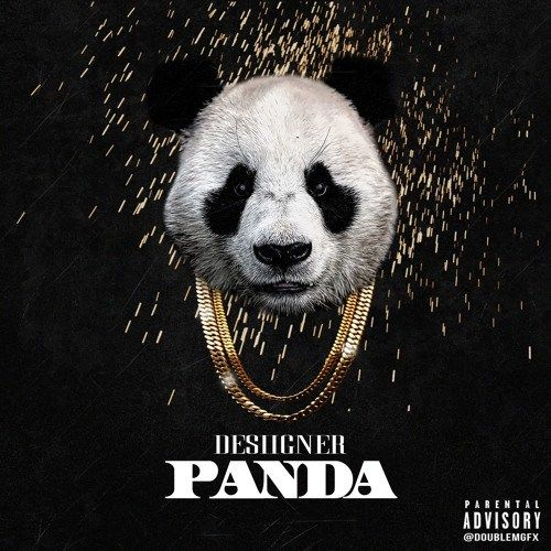 Desiigner – Panda.. this song right here is ooook not all that, but it has a nice beat.