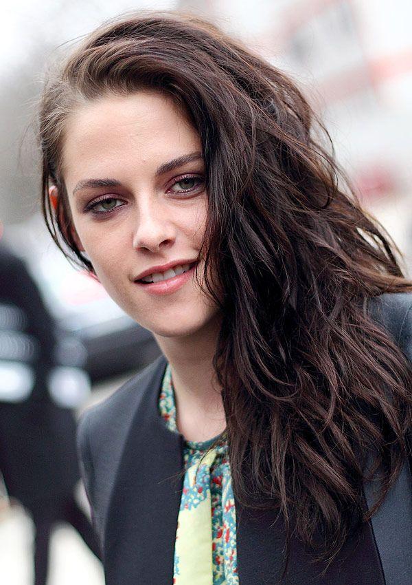 [PICS] Robert Pattinson & Kristen Stewart: Their 10 Biggest Self-Disses