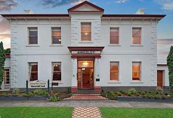 Best places to stay in Great Ocean Road