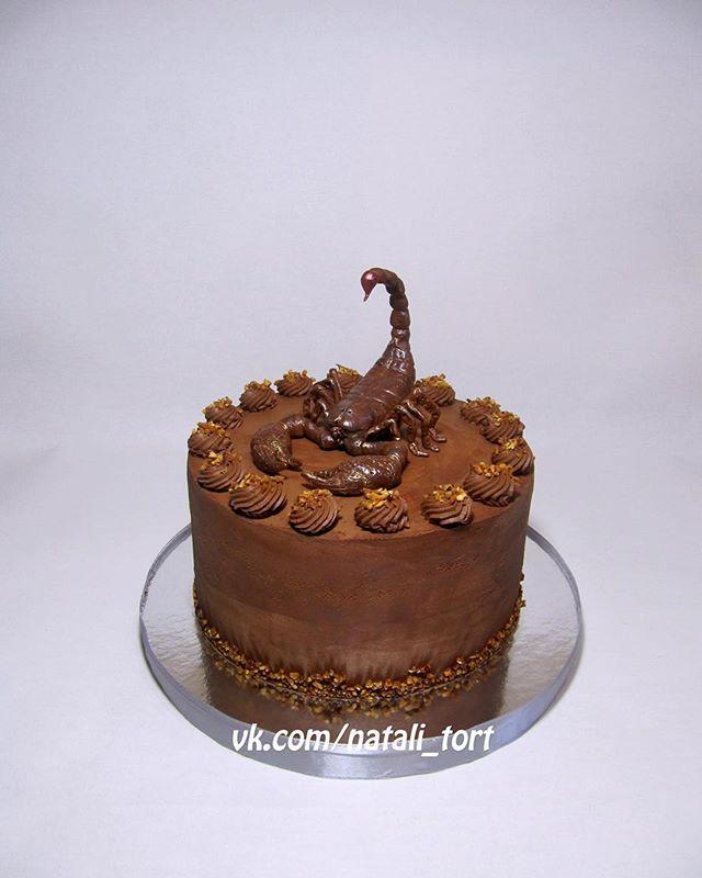 Торт для мужчины на день рождения #туапсе #новомихайловский #торт #сахарнаяфигурка #скорпион #вкусныйторт #ручнаялепка #стильныйторт #ручнаяработа #natali_tort #scorpio #sugarscorpion #cakes #handmade #деньрождения #тортбезмастики #тортбезкрасителей