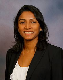 Primary Specialty Hematology & Medical Oncology  Dr. Tara Iyengar joined Ironwood Cancer & Research Centers in March 2013. Dr. Iyengar is a published researcher and triple-board certified in hematology, oncology and internal medicine. This expertise strengthens Dr. Iyengar's ability to plan the optimal treatment course. She is able to balance the benefits of standard treatments with cutting-edge clinical trial data.