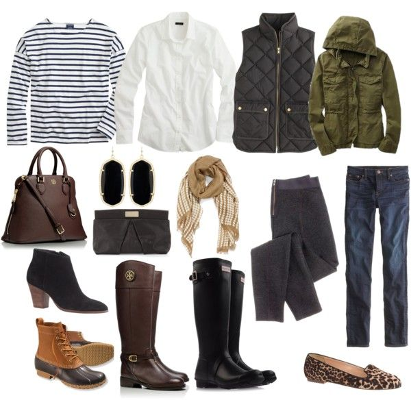 In search of a good military jacket that is not to boxy looking. I would wear all of these items except gray leggings and leopard shoes. Not big on animal prints. Oh New England..... | Seashells + Sparkles