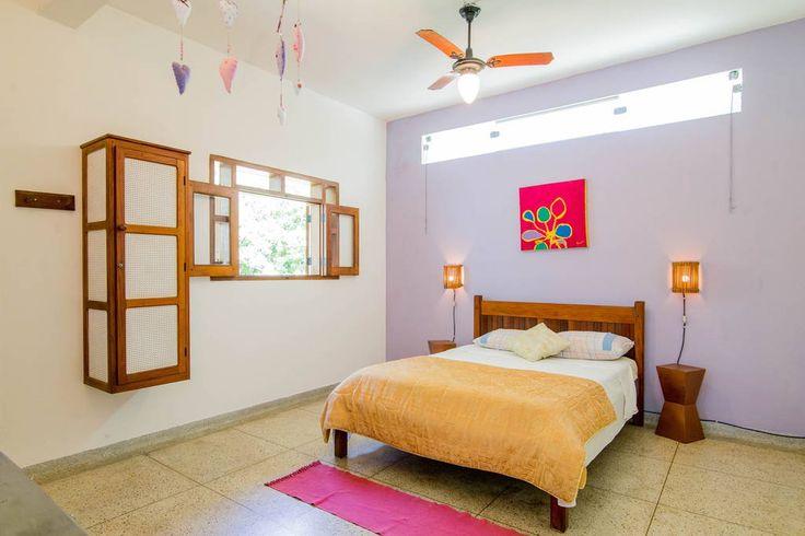 Ganhe uma noite no Hospede-se entre o mar e a mata! - Pousadas para Alugar em São Sebastião no Airbnb!