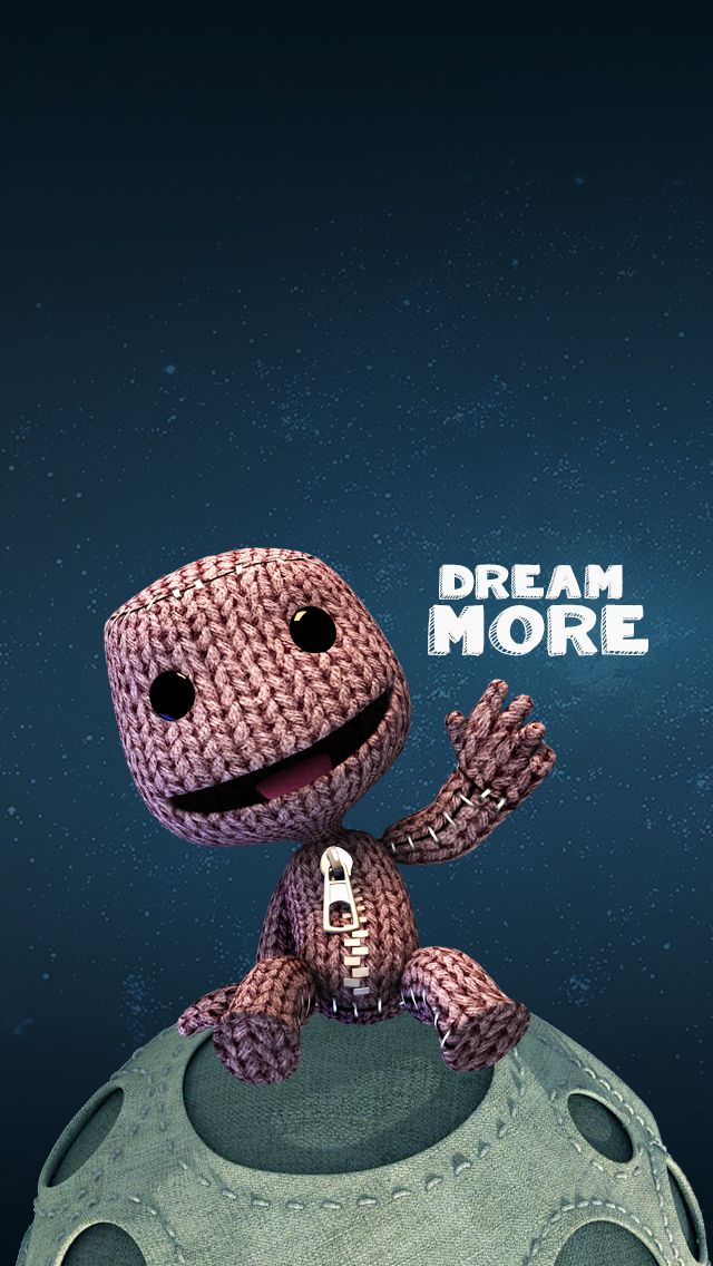 New wallpaper for my phone • #background #ideas #wallpaper #iphone #selfmade #dream more #littlebigplanet #universe