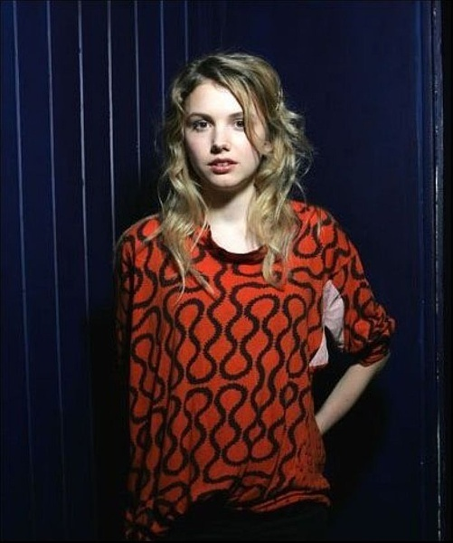 Boobs Hannah Murray nudes (21 foto) Hot, Facebook, swimsuit