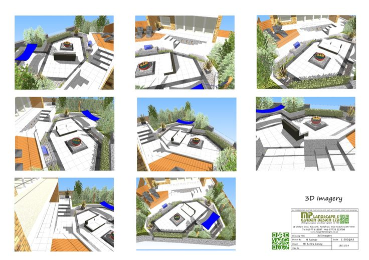 3D Images https://www.youtube.com/watch?v=z1Z-NCew9MU&list=UUCNvhVILHHepTvnSJwAeD6Q