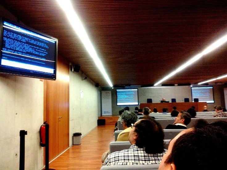 LINUX as WINDOWS files server  throught SAMBA COURSE #linux #linuxfan #linuxwindows #windows #server #servers #coding #coder #code #programmer #programmers #programming #geek #tech #java #javascript #php #html #html5 #acer #hp #sony #santiago #santiagodecompostela #cntg #technology #codinglife #codingpics