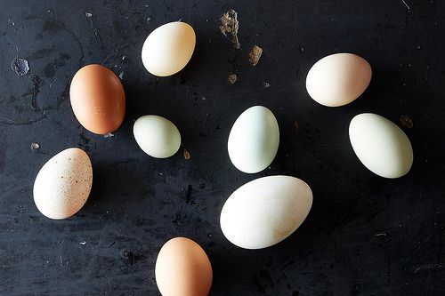 2014-0419_all-about-eggs-013 by Photosfood52, via Flickr