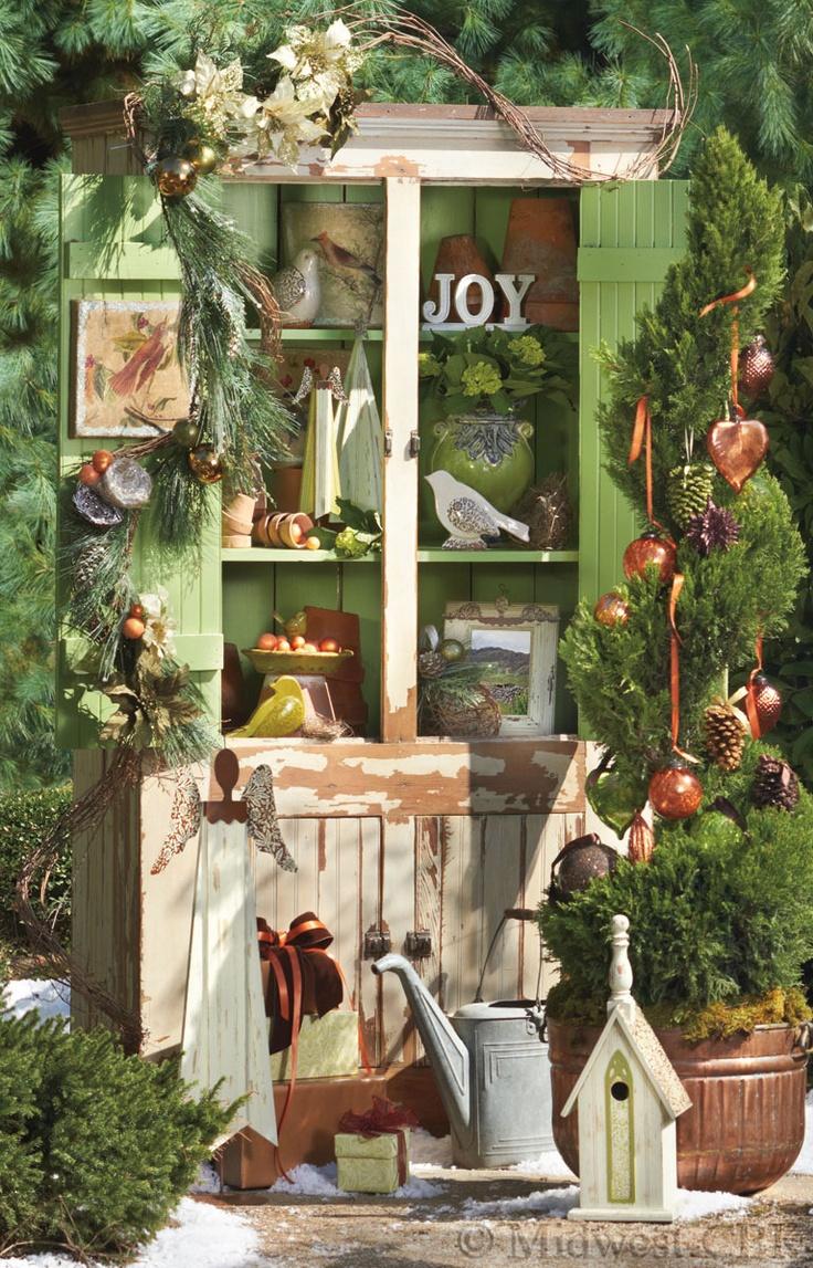 Comfort & Joy by Midwest-CBK-