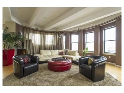 picture perfect furniture. perfect furniture layout for a round living room picture e