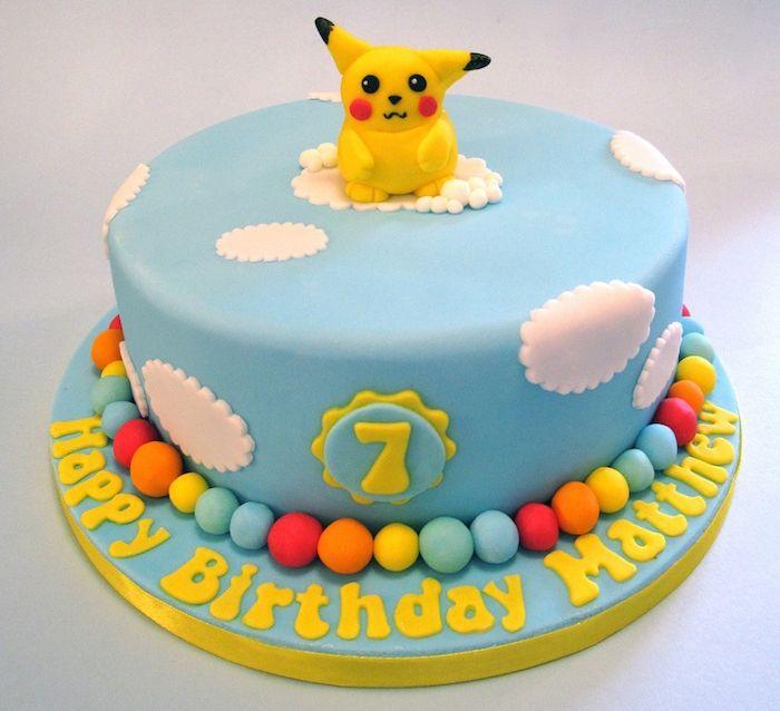 Les 25 Meilleures Id Es De La Cat Gorie Pokemon Dragon Sur Pinterest Pokemon Charizard Type