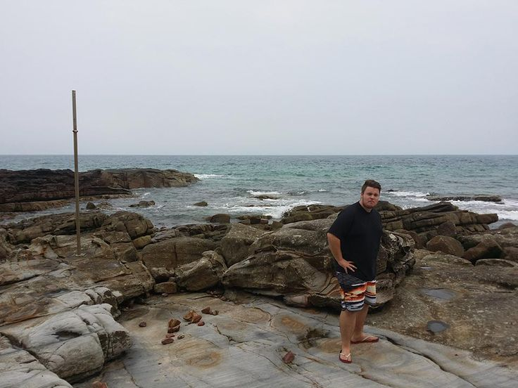 Snorkelling Point Arkwright | Make the Day