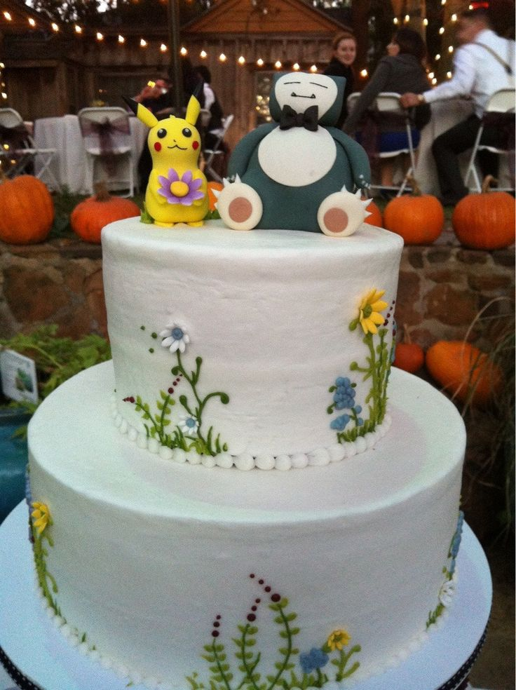 1000 Images About Pokemon On Pinterest Birthdays