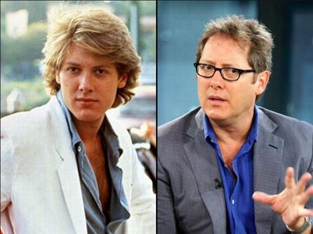 81 Best Celebrities Of The 80s