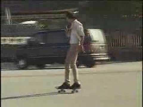 """Corey Duffel - 88 footwear """"Destroy Everything Now"""""""