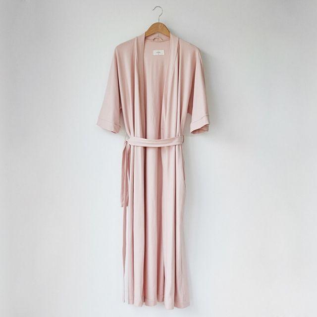 moyha_kimono_long_lazy_day_powder_pink (5)