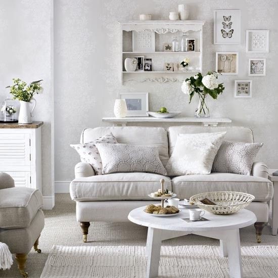 33 Traditional Living Room Design: Best 25+ Traditional Living Rooms Ideas On Pinterest