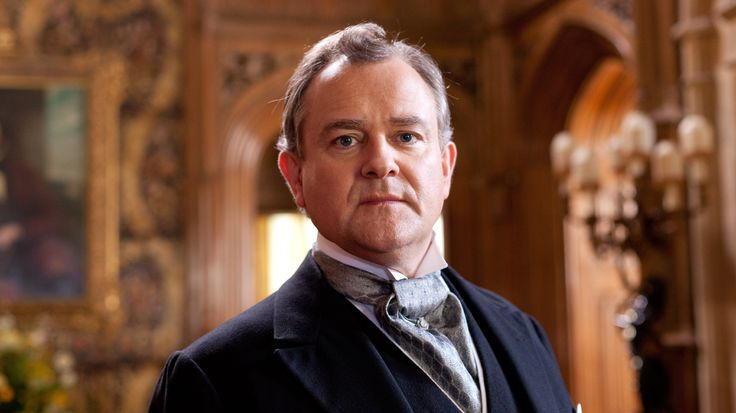 Hugh Bonneville is British stage, film, television and radio actor, best known for playing Robert Crawley, Earl of Grantham, in Downton Abbey.His film credits include Notting Hill, Mansfield Park, Iris, The Monuments Men and the recent adaptation...