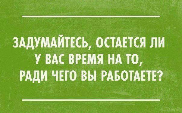 #РазработкаСайтовПодКлюч