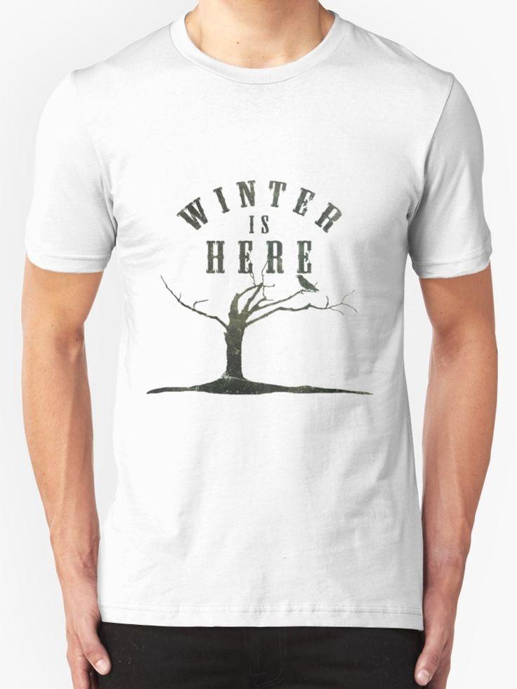($28.28)------- #winterishere #winteriscoming #gameofthrones #gameofthronesfamily