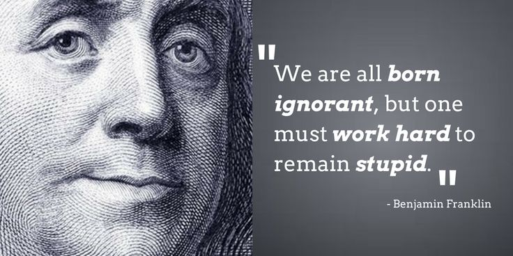 Quotes About People Being Ignorant: Best 25+ Ignorance Quotes Ideas On Pinterest