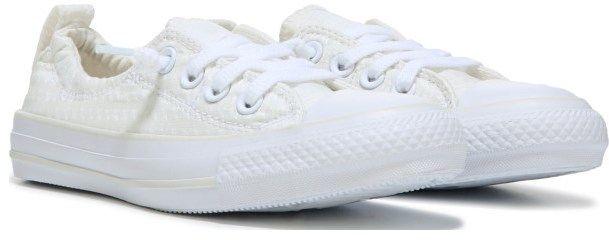 Converse Chuck Taylor All Star Shoreline Slip On Sneaker