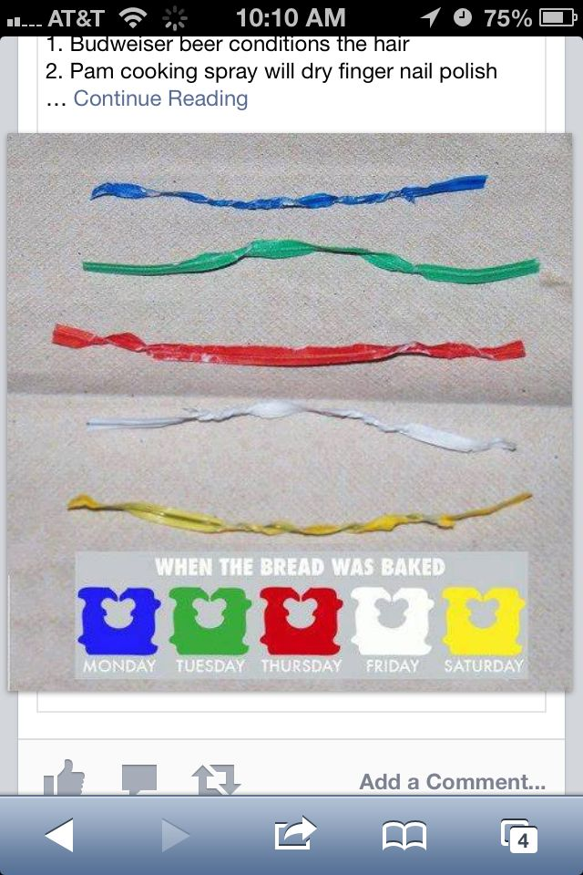 Pin By Hilary Gamble On Diy Pinterest