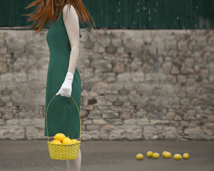 Gathering Lemons - https://www.facebook.com/pattymaherphotography/